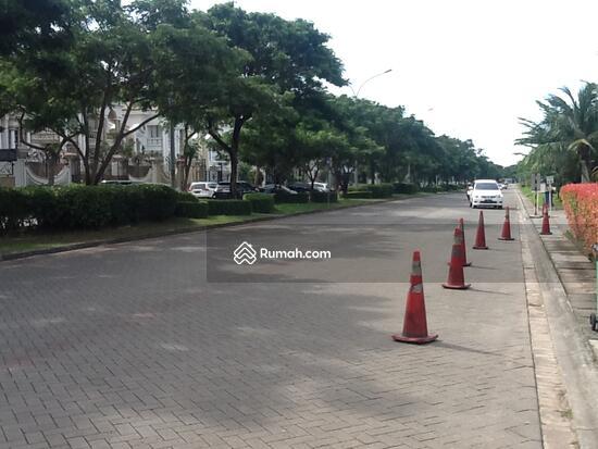 Pantai Indah Kapuk - Cluster Katamaran  81638420