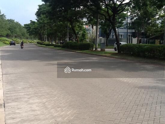 Pantai Indah Kapuk - Cluster Katamaran  81638423