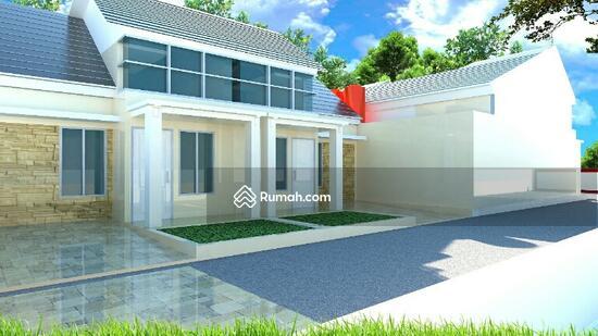 Rumah cipayung garden jakarta timur  82562282