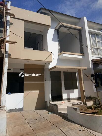 Rumah cipayung bambu kuning 2 pondok ranggon Jakarta timur  82603766