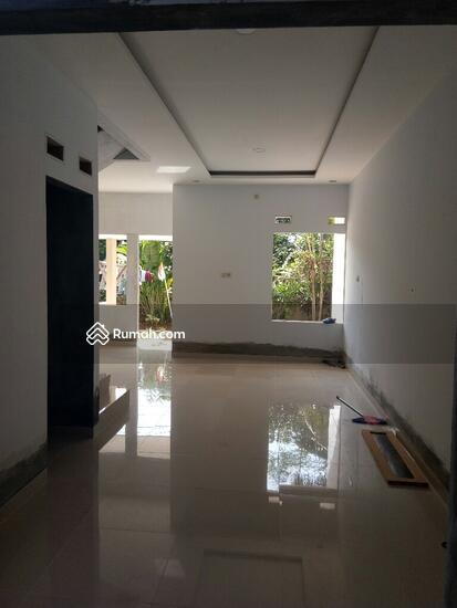 Rumah cipayung bambu kuning 2 pondok ranggon Jakarta timur  82603775
