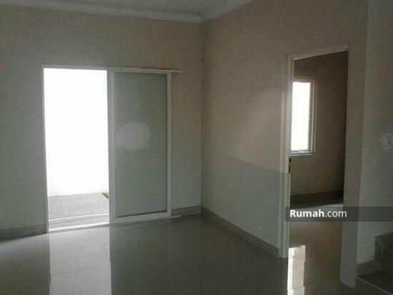 Rumah cipayung bambu kuning 2 pondok ranggon Jakarta timur  82603781