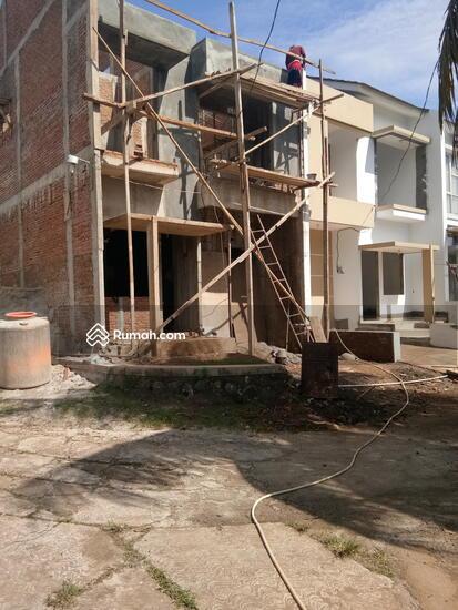 Cluster 6 unit Sisa 1 unit bambu kuning 2 cilangkap Jakarta timur  82651421