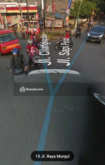 Cluster 6 unit Sisa 1 unit bambu kuning 2 cilangkap Jakarta timur  82651445