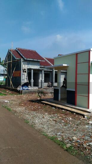 Rumah minimalis pabuaran jatiranggon bekasi  82660154