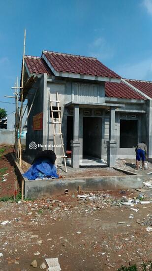 Rumah minimalis pabuaran jatiranggon bekasi  82660157