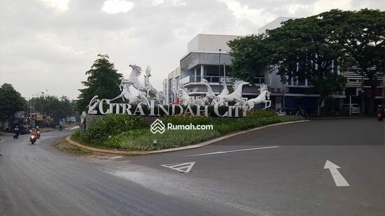 Ruko Rafflesia Boulevard  86021699