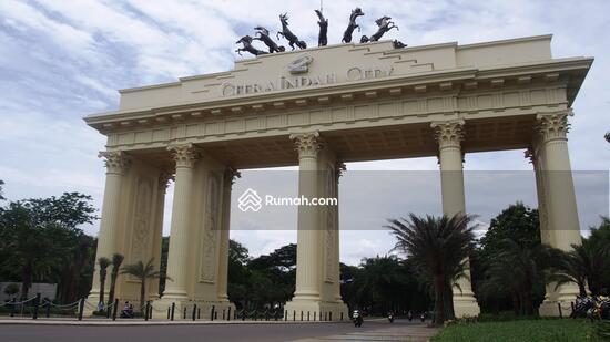 Ruko Rafflesia Boulevard  86021702