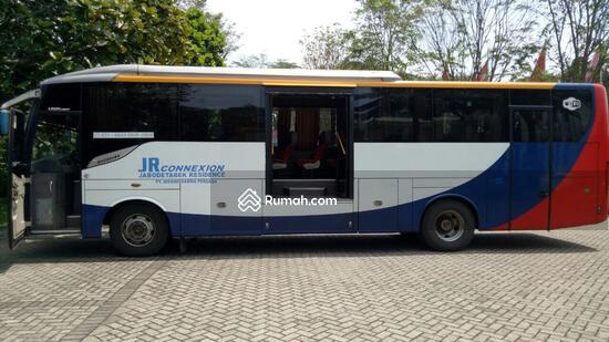 Ruko Rafflesia Boulevard  86021712