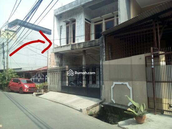 Jl. Karya Barat II, Wijaya Kusuma, Grogol petamburan, Kota Jakarta Barat, Daerah Khusus Ibukota Jaka  83325161