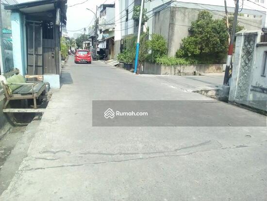 Jl. Karya Barat II, Wijaya Kusuma, Grogol petamburan, Kota Jakarta Barat, Daerah Khusus Ibukota Jaka  83326205