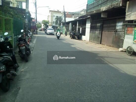 Jl. Karya Barat II, Wijaya Kusuma, Grogol petamburan, Kota Jakarta Barat, Daerah Khusus Ibukota Jaka  83326214