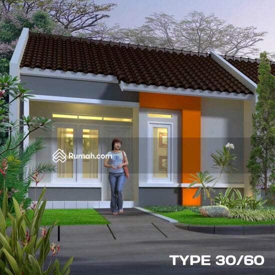Jl Cemplang Baru, Cilendek, Bogor Barat  84042641