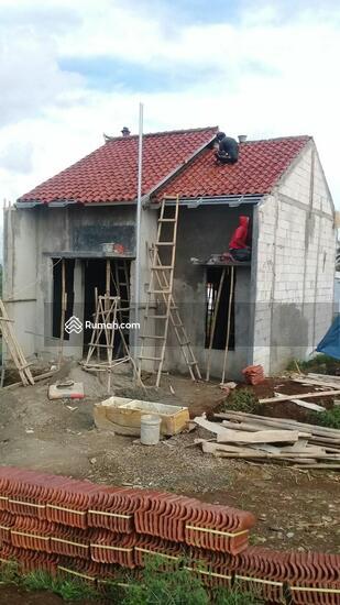 Jl Cemplang Baru, Cilendek, Bogor Barat  84042665