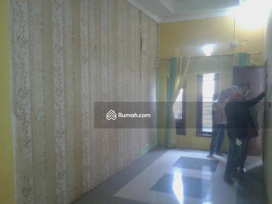 Rumah Bambu apus cipayung Jakarta timur  84066524