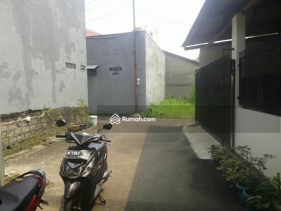 Rumah Bambu apus cipayung Jakarta timur  84066539