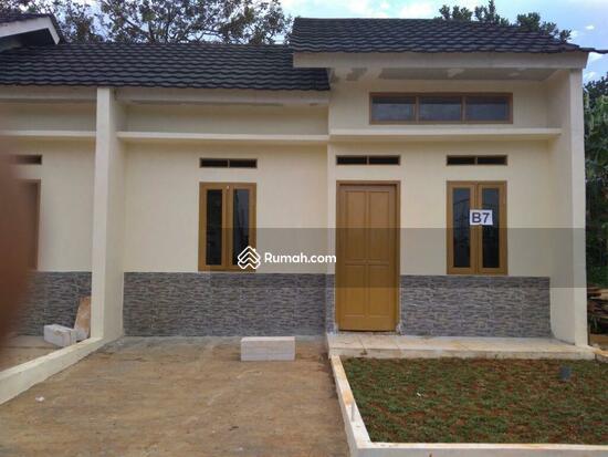 Rinos Residence  84337901