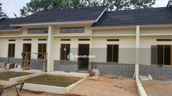 Rinos Residence  84337904