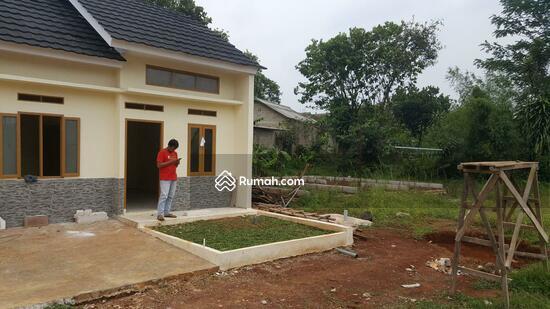 Rinos Residence  84337907