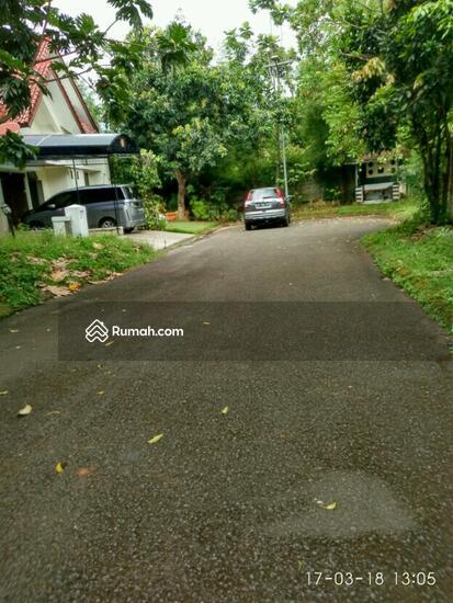 Alam Sutera  84452873