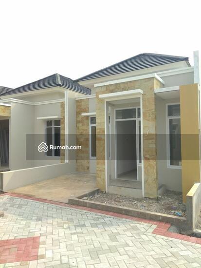 Rumah setu suralaya cipayung Jakarta timur  84560543