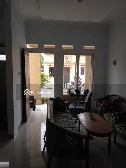 Jakarta villa malaka resident cipayung  84560771