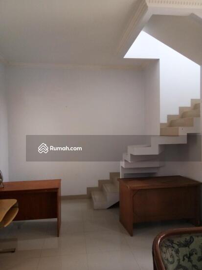Jakarta villa malaka resident cipayung  84560774