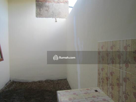 Rumah di jl Mayang Bojongsoang  84967079