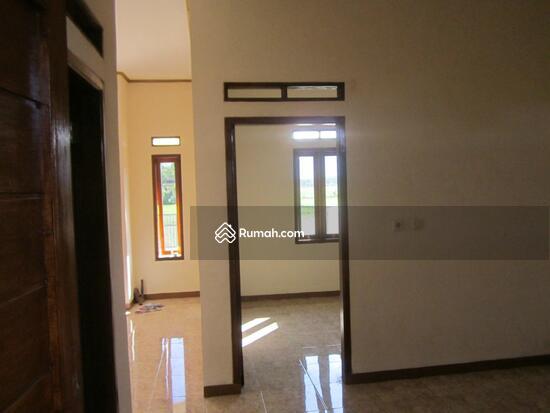 Rumah di jl Mayang Bojongsoang  84967082