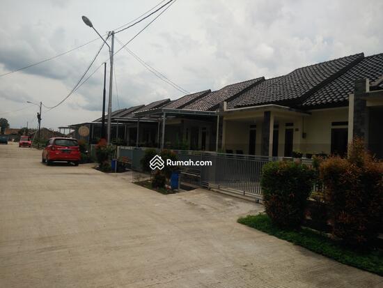 Rumah di jl Mayang Bojongsoang  88699065