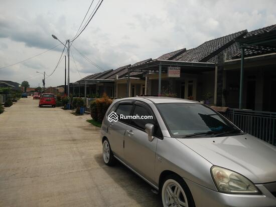 Rumah di jl Mayang Bojongsoang  88699071