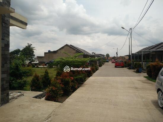 Rumah di jl Mayang Bojongsoang  88699072