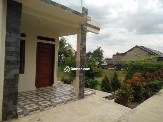 Rumah di jl Mayang Bojongsoang  88699073