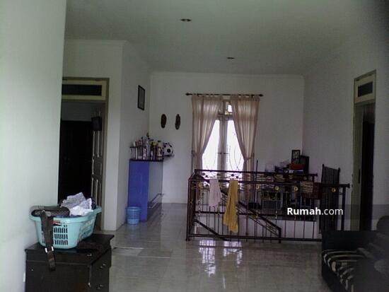 rumah 2lantai di Pamulang Permai  7637690