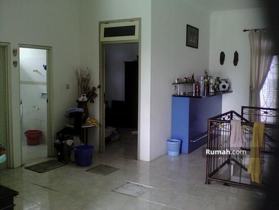rumah 2lantai di Pamulang Permai  7637693