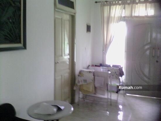 rumah 2lantai di Pamulang Permai  7637696
