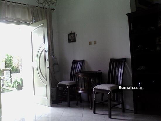rumah 2lantai di Pamulang Permai  7637699