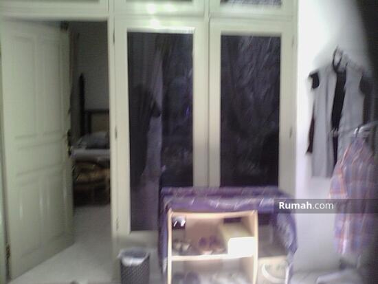 rumah 2lantai di Pamulang Permai  7637720