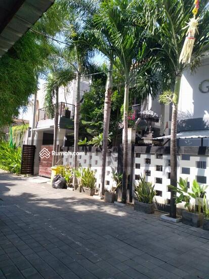 Tuban Kuta Bali  85031042