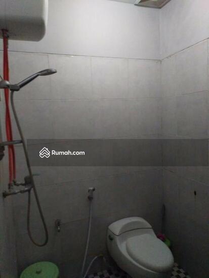 Tuban Kuta Bali  85031045