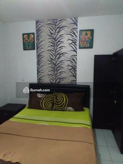 Tuban Kuta Bali  85031048