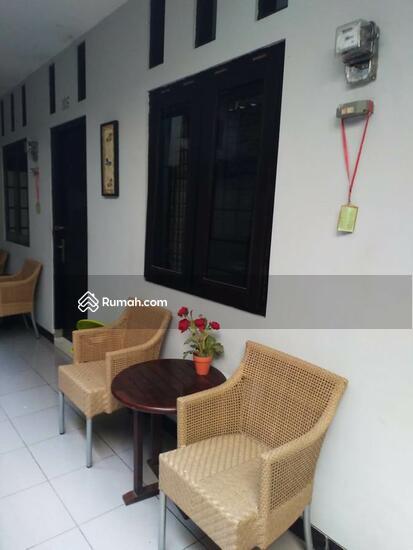 Tuban Kuta Bali  85031057