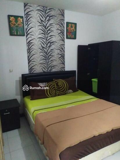 Tuban Kuta Bali  85031060