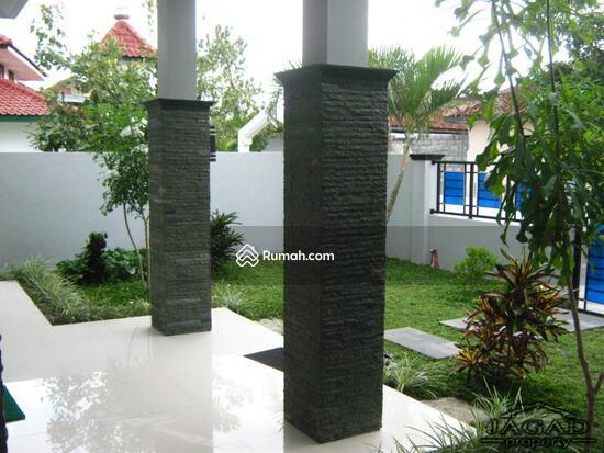 Rumah dekat Masjid di Tengah Kota Jogja  5624672