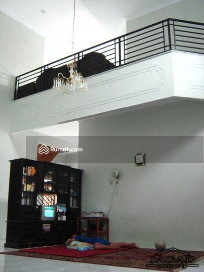Rumah dekat Masjid di Tengah Kota Jogja  5624681