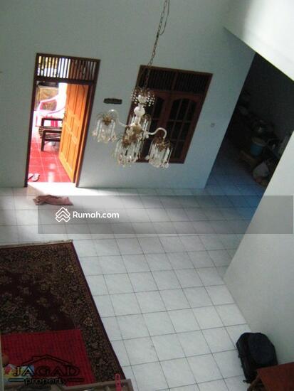 Rumah dekat Masjid di Tengah Kota Jogja  5624687