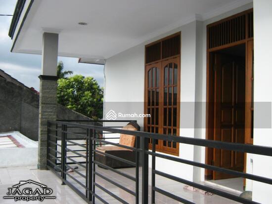 Rumah dekat Masjid di Tengah Kota Jogja  5624705