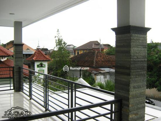 Rumah dekat Masjid di Tengah Kota Jogja  5624708