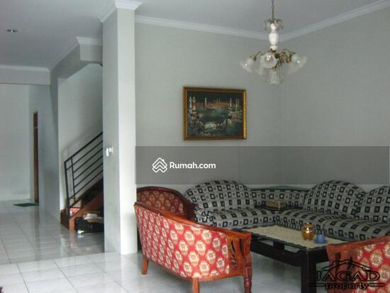Rumah dekat Masjid di Tengah Kota Jogja  5624714