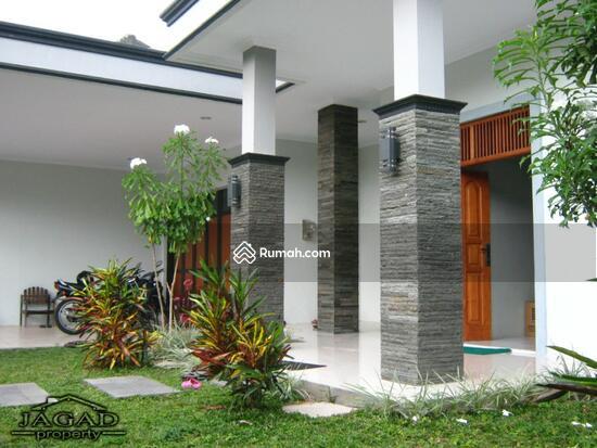 Rumah dekat Masjid di Tengah Kota Jogja  5624720